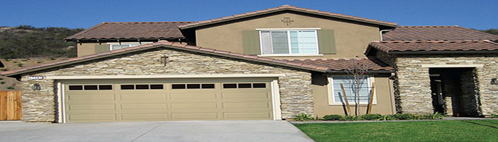 Superb Garage Door Repair Aliso Viejo