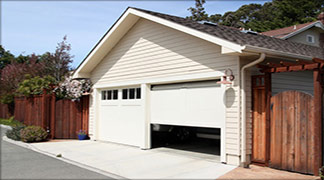 Elegant Aliso Viejo Garage Door Repair