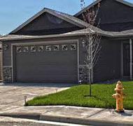 Garage Door Repair Anaheim 714 592 3833