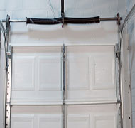Garage Door Repair Anaheim 714 592 3833
