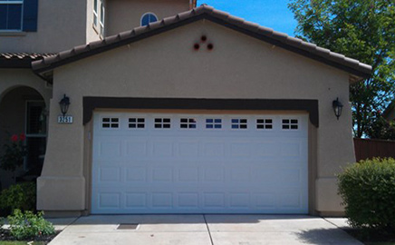 Garage Door Repair & AAA Garage Door Repair - Garage Door Installation \u0026 Repair
