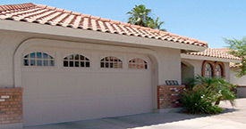 Garage Door Repair In Mission Viejo CA