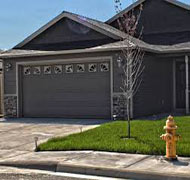 Elegant Garage Door Repair Rancho Cucamonga