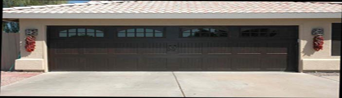 Garage door repair thousand oaks 805 590 3338 for Garage door repair thousand oaks